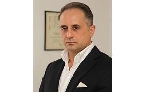 Владелец и Председатель совета директоров Корпорации S.Holding