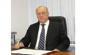 Бывший руководитель Территориального управления Федерального агентства по управлению государственным имуществом (Росимущество) по г. Москве