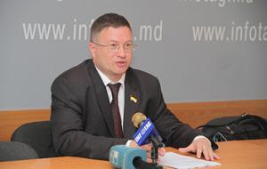 Российский общественно-политический деятель