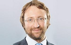 Бывший вице-президент по правовым и корпоративным вопросам транспортной группы FESCO