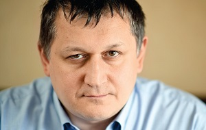 Акаев владимир мовлидович биография