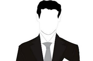 Член бюро президиума благотворительного фонда РЕК