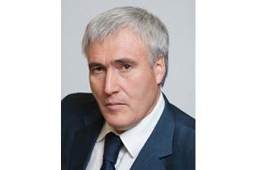 Бывший заместитель мэра Москвы в правительстве Москвы по координации и работе с правоохранительными органами
