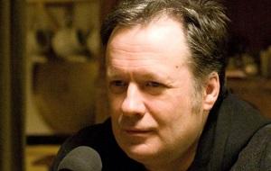Русско-американский музыкант, поэт, деятель искусства, музыкальный продюсер и композитор, режиссёр. Известен как лидер группы Центр и автор проектов мультимедийного и экспериментального искусства. В разное время делал музыку в стилях новая волна, электронная музыка, авангард и других