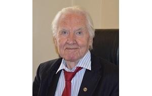 Председатель Правления «Российского общества по организации здравоохранения и общественного здоровья»
