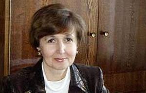 Директор челябинской гимназии №93