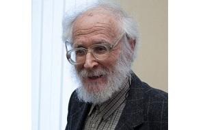 Советский и российский экономист, доктор экономических наук (1977), академик РАН (с 1994 года)