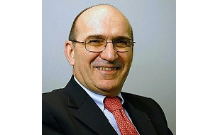 Генеральный директор «Рено» в России