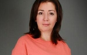 Бывший заместитель председателя правления Мира-банк