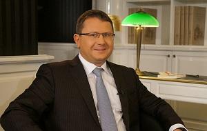 Директор по стратегии En+ Group, Член Совета директоров РУСАЛа