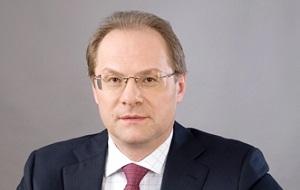 Российский государственный деятель, губернатор Новосибирской области с 22 сентября 2010 года по 17 марта 2014 года.