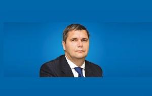 Заместителя гендиректора по экономике и финансам Адмиралтейских верфей