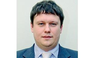 Заместитель Министра сельского хозяйства РФ
