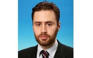 Российский предприниматель и общественный деятель