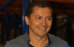 Основатель и генеральный директор ГК «Норман-Виват»