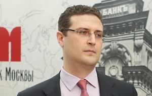 Владелец и управляющий директор Nordic Yards. Учредитель компании «Основа телеком»