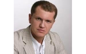Заместитель генерального директораУправляющей компании «Уралэнергострой». Председатель Совета директоров Управляющей компании «ЯВА»