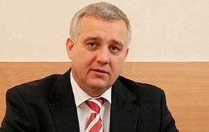 Председатель Службы безопасности Украины (9 января 2013 года — 24 февраля 2014 года), генерал-майор (2011). Военный лётчик (1982—1998).