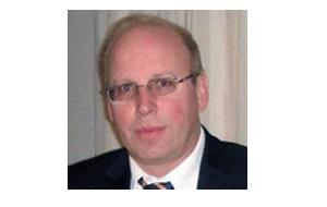 Первый заместитель директора Федеральной службы по техническому и экспортному контролю