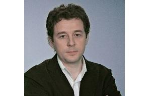 Владелец и ген директор компании «Tvigle Media»