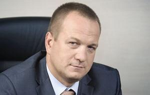 Бывший Президент Группы компаний «Дикси»