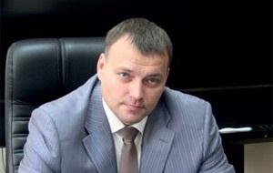 Директор Департамента радиоэлектронной промышленности Минпромторга РФ