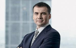 Член совета директоров Российский национальный коммерческий банк