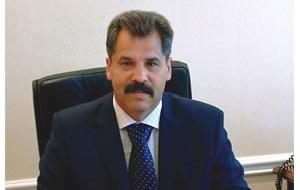 Депутат Орловского областного совета народных депутатов, член совета директоров Группы ГМС