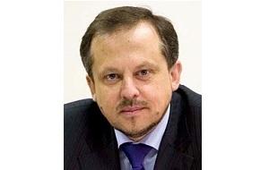 Бывший Председатель правления страховой группы «СОГАЗ»