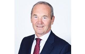 Член совета директоров МегаФона с июня 2010 года