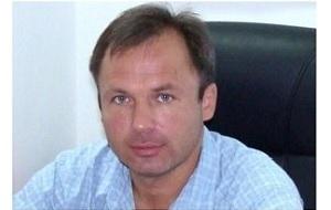 Российский летчик, обвиненный в транспортировке наркотиков