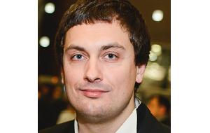 Генеральный директор коллекторского агентства «Центральное Долговое Агентство»