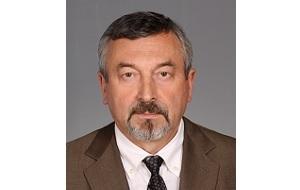Член Военно-промышленной комиссии при Правительстве РФ