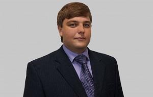 Кировский общественный активист, Координатор избирательного штаба Алексея Навального в Кирове