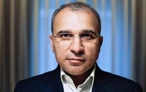 Российский бизнесмен, работающий в сфере телекоммуникаций. Основатель и владелец компании «СКАРТЕЛ», занимающейся технологией Mobile WiMAX, а также держатель акций «Yota». Он и Сергей Адоньев считаются ключевыми игроками на рынке технологии 4G в России