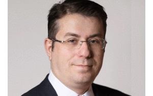 Один из основателей фонда NGI, Председатель совета директоров МТТ - Межрегиональный ТранзитТелеком. Гартнер UFG Private Equity