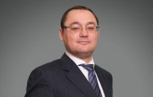 Член правления Государственной компании «Российские автомобильные дороги»
