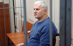Российский дагестанский политик. Глава администрации Махачкалы — столицы Республики Дагестан (с 1998 года; 14 июня 2013 года временно отстранён от должности). Арестован 2 июня 2013 года по подозрению в организации заказного убийства. 27 августа 2015 года приговорён к пожизненному лишению свободы