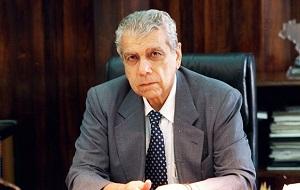 Бразильский бизнесмен, владелец и управляющий крупнейшей в стране компанией Воторантим