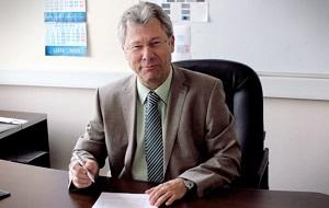 Генеральный директор ИД Burda, генеральный директор и владелец компании «ПМБЛ»
