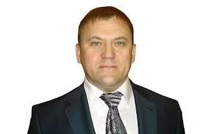 Председатель Арбитражного Суда Республики Башкортостан