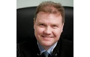 Председатель Арбитражного Суда Костромской области