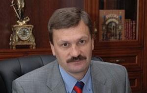 Председатель Арбитражного Суда Республики Марий Эл
