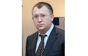 Старший управляющий директор – директор Управления корпоративных решений и эффективности деятельности ПАО Сбербанк