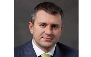 Российский предприниматель. Владелец и основатель Machiavelli Luxury Group, основатель и генеральный директор Boutique.ru