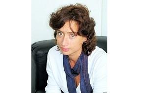 Главный редактор интернет-издания Newsru.com