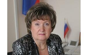 Председатель Арбитражного Суда Забайкальского края