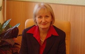 Председатель Арбитражного суда Амурской области
