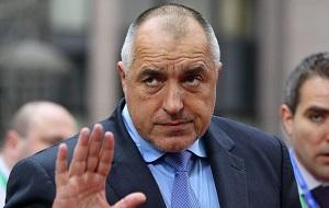 Болгарский государственный и политический деятель. Премьер-министр Болгарии в 2009—2013 годах и в 2014—2017 годах.