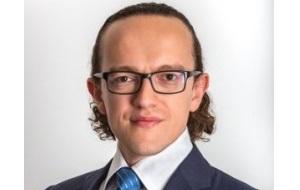 Генеральный директор ЗАО «Эрфид»